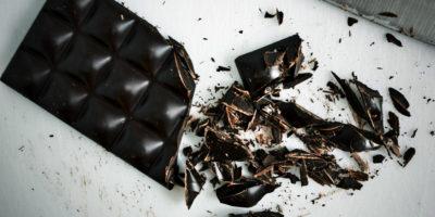 Cioccolato-extra-fondente