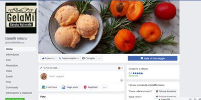 gelami facebook